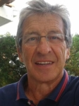 Jacques LONG (2)