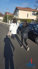 2016-12-11-tractage-m2m