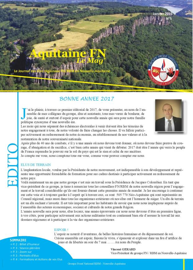 aquitaine-fn-le-mag-n-5-janvier-2017-page-001