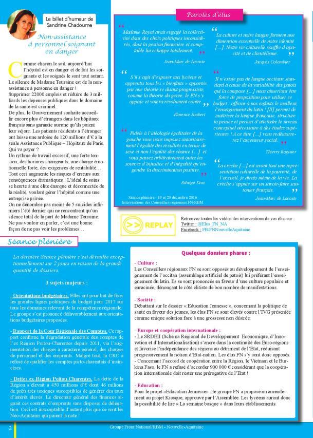 aquitaine-fn-le-mag-n-5-janvier-2017-page-002