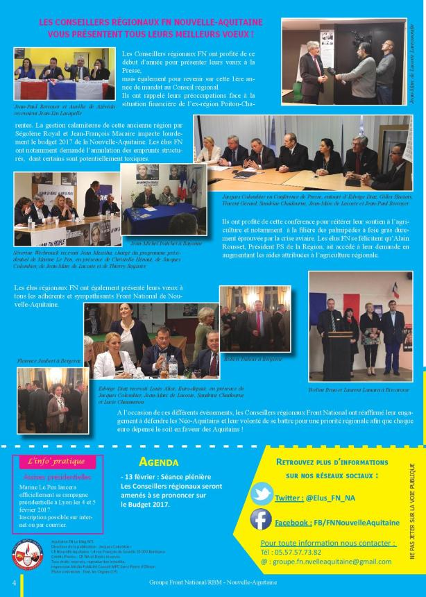aquitaine-fn-le-mag-n-5-janvier-2017-page-004