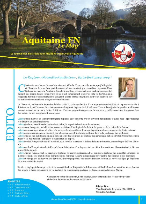 aquitaine-fn-le-mag-27-n-6-fevrier-2017-page-001