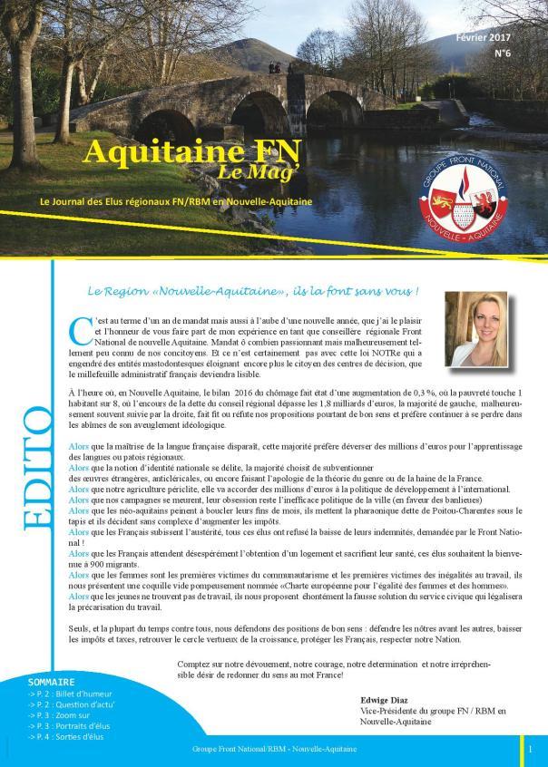 aquitaine-fn-le-mag-27-n-6-fevrier-2017-page-001