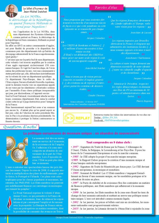 aquitaine-fn-le-mag-27-n-6-fevrier-2017-page-002