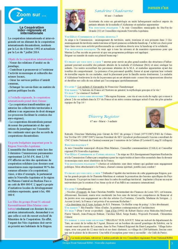 aquitaine-fn-le-mag-27-n-6-fevrier-2017-page-003