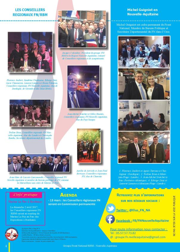 aquitaine-fn-le-mag-27-n-6-fevrier-2017-page-004