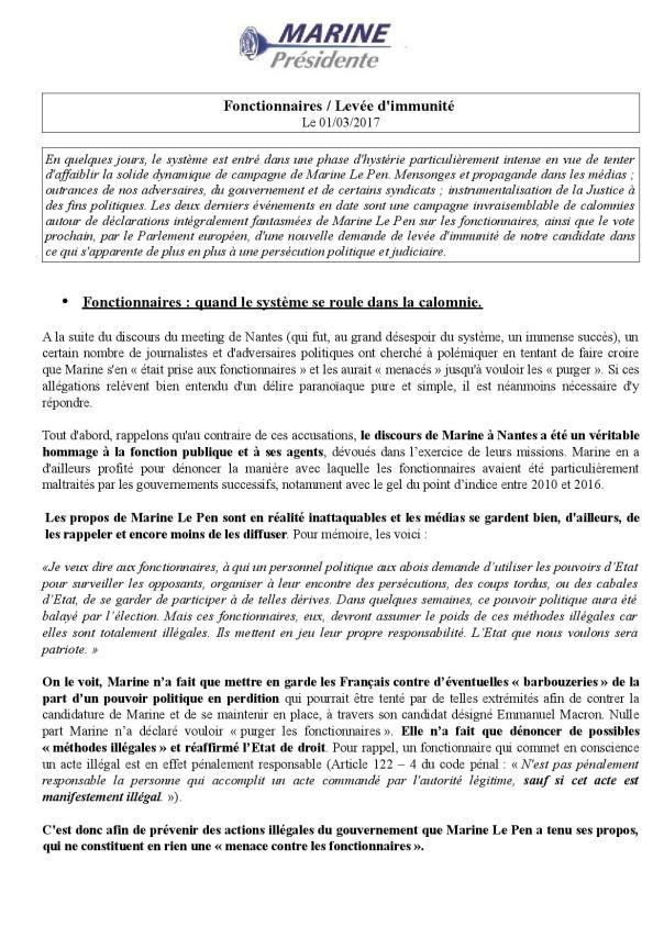 fiche-actu-fonctionnaires-immunite-1-1-page-001