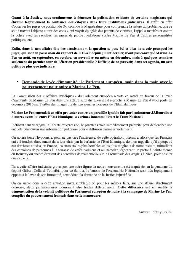 fiche-actu-fonctionnaires-immunite-1-1-page-002